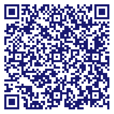 QR-Code for Candlelight Terrace Apartments
