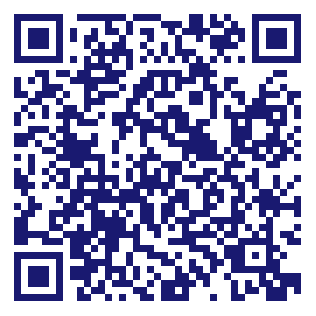 QR-Code for Candler Creative Inc