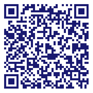 QR-Code for Candlewood Apartments