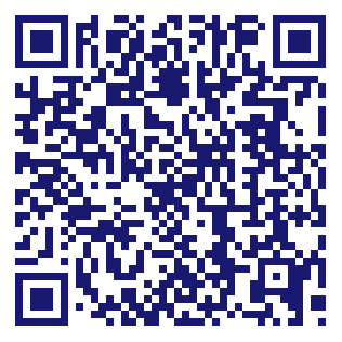 QR-Code for Candlewood Automotive