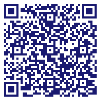 QR-Code for Candlewood Roasting Company