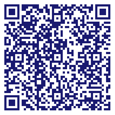 QR-Code for Candlewood Suites Fargo @ NDSU