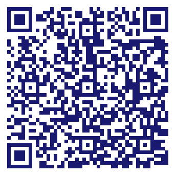QR-Code for Candys Fantasy Weddings