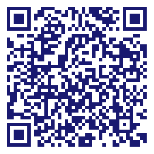 QR-Code for Candys Merrimac Cafe