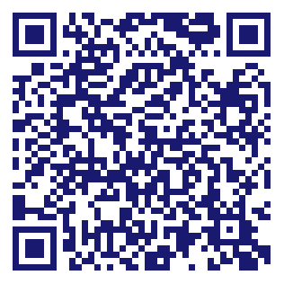 QR-Code for Cane Creek Fire Dept