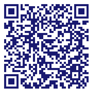 QR-Code for Caney Bayou Farms Inc
