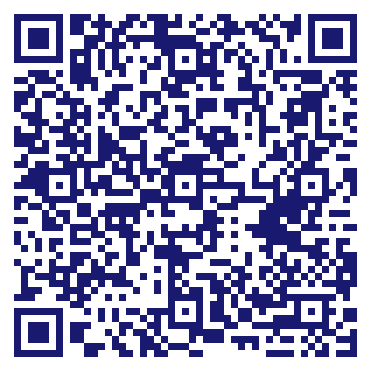 QR-Code for Caney Fork Electric Co-op Inc