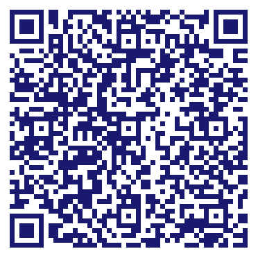 QR-Code for Caniglia Heating & Cooling