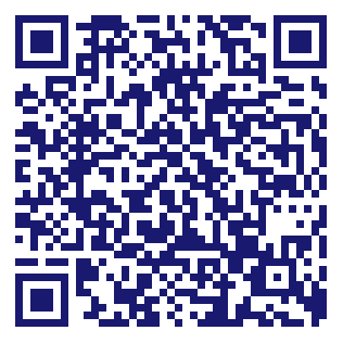 QR-Code for Canine Academy