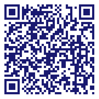 QR-Code for Canine Crews