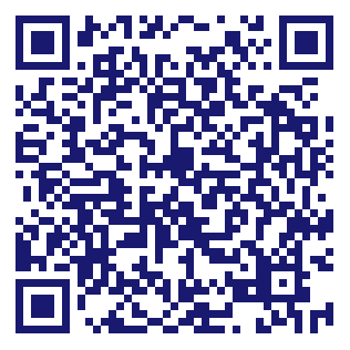 QR-Code for Canine Cuts