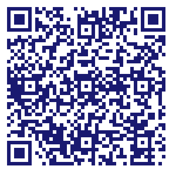 QR-Code for Canjilon Ranger District