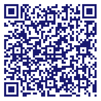 QR-Code for Cannery House Restaurant