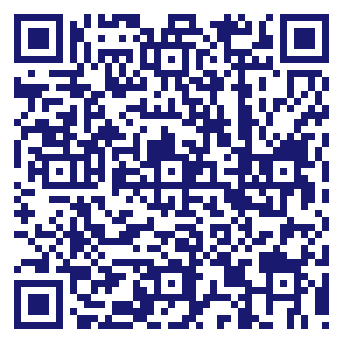 QR-Code for Canning Family Partnership