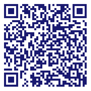 QR-Code for Cannon Law Office
