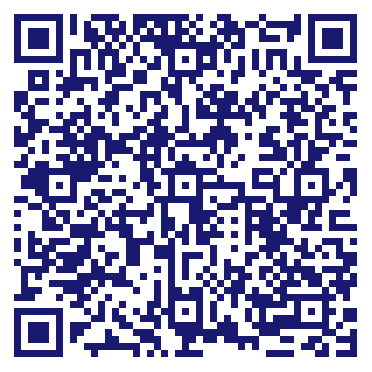 QR-Code for Cannon River Mobile Home Park