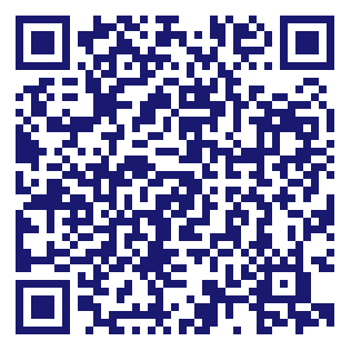 QR-Code for Cannons Jewelers