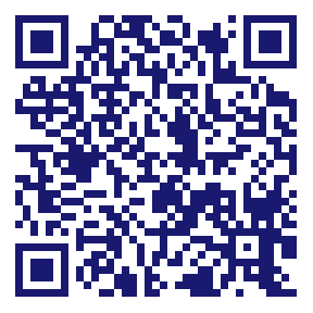 QR-Code for Cannons