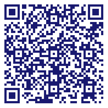 QR-Code for Canoe & Trail Outpost