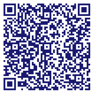QR-Code for Canojoharie Country Club Pro