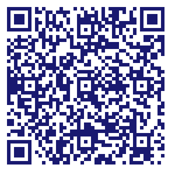 QR-Code for Canongate Technology Inc