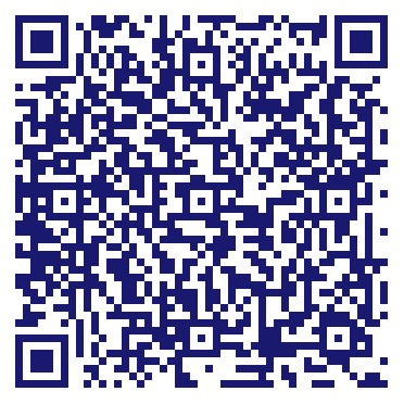 QR-Code for Canonsburg Hospital Outpatient Services
