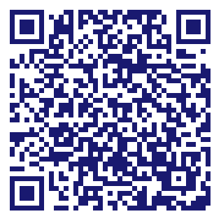 QR-Code for Cantamia