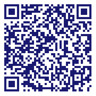 QR-Code for Cante Winds Farms