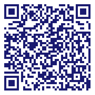 QR-Code for Canton NC Ford Dealer