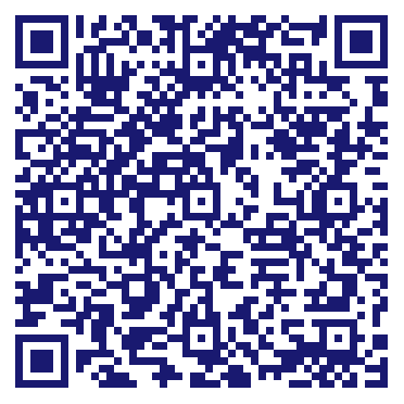 QR-Code for Canton Rehabilitation Services