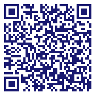 QR-Code for Canton Trampoline