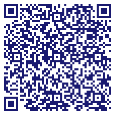 QR-Code for Cantor Crane - Personal Injury & Car Accident Lawyer