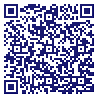 QR-Code for Cantrell 24-hour Towing