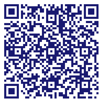 QR-Code for Canvas Awnings Unlimited
