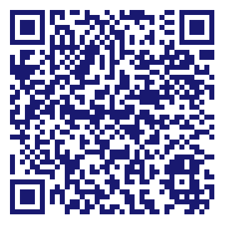 QR-Code for Canvas Crafters