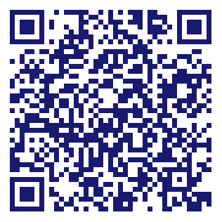 QR-Code for Canvas Creations Inc