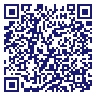 QR-Code for Canvas SEO