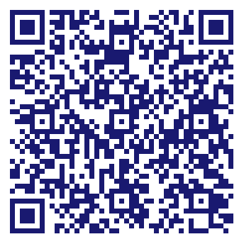 QR-Code for Canyon Chiropractic Assoc