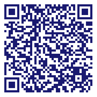 QR-Code for Canyon Fireside Grill