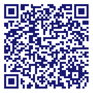 QR-Code for Canyon Heights