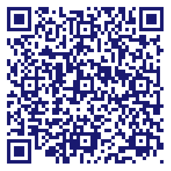 QR-Code for Canyon Vista Rv Resort