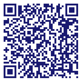 QR-Code for Cap Volunteeer Dept