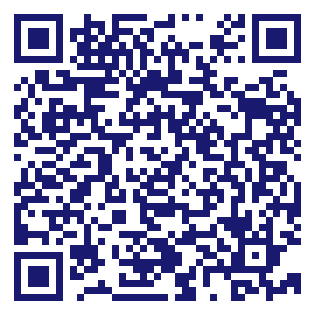 QR-Code for Cap Wrecker Service