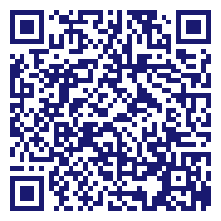 QR-Code for Capabilities