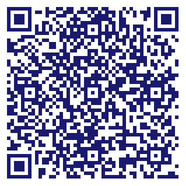 QR-Code for Capalbo Dental Group of Wickford