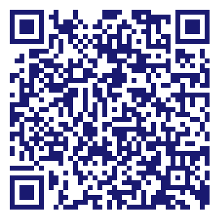 QR-Code for Capaz Construction