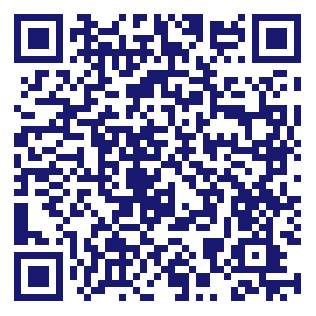 QR-Code for Cape Air