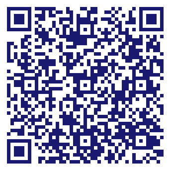 QR-Code for Cape Atlantic Landscaping