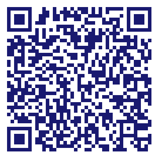 QR-Code for Cape Cod Golf Resort