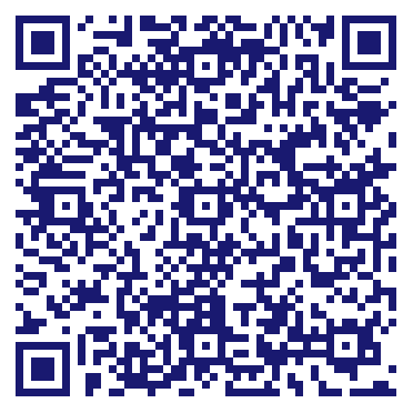 QR-Code for Cape Fear Embroidery Designs